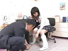 일본 여중생, 일본여자아이일본여자, 일본 여중생ㅇ, 일본어 한, 일본여중생, 일본 미소녀