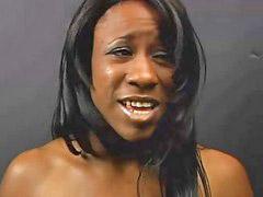 Interracial, Bisexual, Locker room, Rooms, Room b, Locker-room