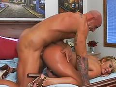 Huge dick, Huge sex, Anal riding, Huge dick, Huge vagina, Anal milf