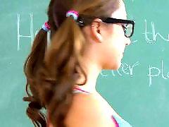 Teen nerd, Remy r, Smalltit, Nerd teen, Hardcore teacher, Teen teacher