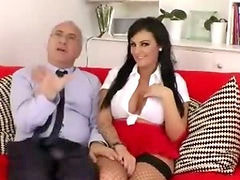 Fake tits, Big tits brunettes, Fake, Fakings, Fake tit, Brunette big tits