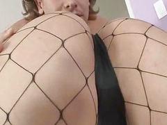 Stockings anal, Anal drilling, Stockings babe, Stocking hard, Stocking babes, Stocking babe
