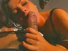 Anal licking, Big cock anal, Rim job, Anal heels, Licking cock, Anal facial