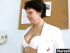Sexy milfs, Sexy uniform, Sexi milf, Nurse sexy, Nurse milf, Milf sexy