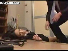 Japan, Sleep