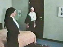 Nympho, Color climax, Nymphos, Nuns l, A nuns, A nun