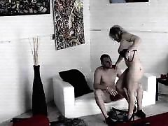 Voyeur cheat, Voyeur blond, On caught, Is cheating, Filming girlfriend, Film amateur