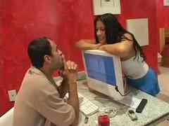 Veronica brazil, Ron, Veronica, Porns stars, Porns star, Porn star a-z