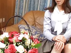 Jepang maturer, Anak perempuan gadis jepang, Cewek asians onani, Cewe cewe jepang, Masturbasi asian girl, Mastrubasi nyata