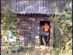 سكسي روسي, لواط 18, فيلم امريكي, فيلم قديم, سكس قديم, سكس عوائل سكس