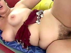 Pussy big boobs, Pussy chubby, Slut pussy, Slut creampie, Indian slut, Indian get