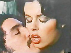 كواليس السكس, النجوم, نجوم السكس الامريكي, مشهد اباحي, مشاهد السكس, سکس النجوم