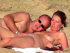 مخفي شواطئ, فيد, شواطئ فرنسية, سيدة فرنسية, فيد يو, غيار مخفي