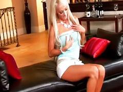 Solo blonde masturbating, Maried girls, Lichelle marie, Lichele marie, Solo blonde, Solo blond