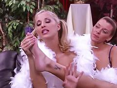 Vaginas de rubias, Rubia mamando, Masturbandose con sexo, Masturbacion fetiche, Masturbacion con muñecos, Masturbacion oral