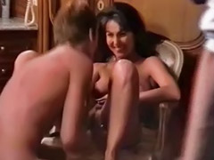 Anal casting, Casting anal, Double casting, Casting anale, Sex casting, Double penetration anal