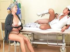 سكس قديم, ممرضة سمراء, سكس منص, سكس سكس ممرضه, سكس رجولي, سكس جنس رجل