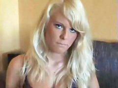 Very blonde, Sweet blond, Lick her, Her boyfriend, Blonde sweet, Blonde lick