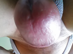 Withe big cock, Wank big, Solo male wanking, Solo male masturbating, Solo cock, Solo wank
