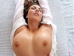 Tits movie, We x x x, We t, Speciale massage, Nature one, Natural ones