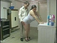 شيس, الحمام خيانه, اختى الحمام, احلى ع, غرفة, الحمام