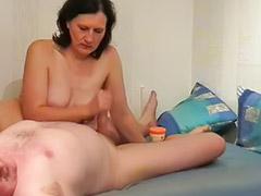 German sex sex, Amateur black, Romantic, Mature masturbation, German masturbation, Wife blacks