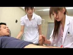 일본간호, 일본야동ㅇ, 일본간호ㅘ, 간호사들 포르노, 일본포르노, 일본야동