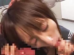 일본 사까시, 일본여고생섹스, 일본 여자 사까시, 일본여중생섹스, 여중생 섹스, 일본 사랑