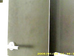Hidden cam, Hidden cams, Hidden cams room, U dress, Room dress, Room dressing
