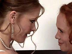 Redheaded lesbian, Making u cum, Make u cum, Lesbians redhead, Lesbians cumming, Lesbian cumming