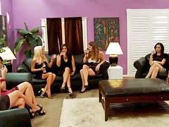 Kelompok sexs, `kelompok