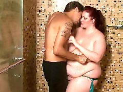 Redhead sucking, Redhead sexy, Suck bbw, Sucks off, Sucked off, Shower sexy