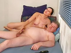 Amateur black, Wife handjob, German masturbation, Wife blacks, German amateur, German handjob