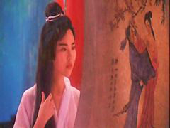 Chinese, Zen and sex, Mrs, Chinese sex, Chines, Zen