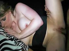 Pornstar orgy, Vagina porn, Public orgy, Tits public, Threesome pornstars, Threesome big tits
