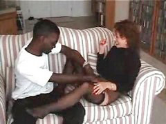 Interracial, Interracial wife, Amateur wife, Mature amateur, Mature interracial, Interracial amateur