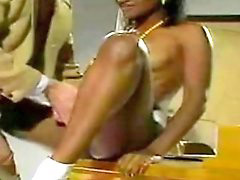 Pussy eat, John holmes, Pussy&black, Pussy black, Meating, Meat pussy
