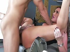 Vaginal duro, Tetas duras, Masturbacion oral, Mamada de tetas, Lamiendo vaginas, Lamiendo tetas grandes