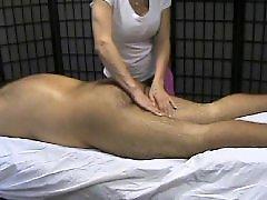 Massage happy, Happy endding, Happy ended massage, سایسایت happy, Massage handjob, Happy endings
