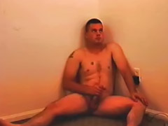 Big ass amateur, Amateur gay, Gay amateur, Jerking gay, Gay ita, Amateur gays