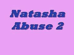 Abused, Abuse, Abused bus, Abuses, N15, Abused 3