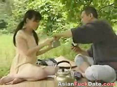 Chinas de 7, Esposa y esposa, Esposa y, En chino, Chinas-r, Chinas r