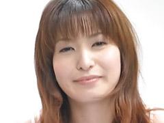 Gadis jepang hot l, Gadis jepang anak gadis perempuan, Anak perempuan gadis jepang, Cewe cewe jepang, Japanese di dalam, Asian jepang gadis