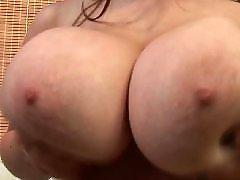 Plays bbw, Plays boobs, Play boob, Play with boobs, Gina big boobs, Giant boob