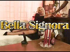 Italian, S88, Italian movie full, Italian full, Full italian movie, Italian movie