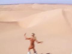 Big tits solo, Sands, Bunny, Boy girl, Outdoor solo, Playboys