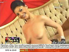 Romanian girls, Romanian, Tv쇼, Romania, Nake dance, M tv