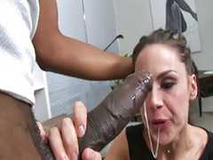 Interracial anal, Mofos, Anal milf, Milf anal, Anal interracial, Milf interracial