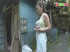 สาวญี่ปุ่น, โรงเรียน ญี่ปุ่น, ญี่ปู่น, ญี่ปุ่นสาวสวย, โรงเรียนญี่ปุ่น, Xสาวญี่ปุ่น