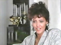Dutch, Club, Janine, 1990, X club, Pinup